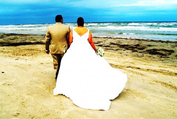 danis-wedding